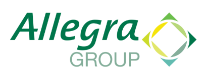 Allegra Group