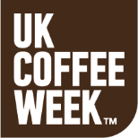 UK Coffee Week